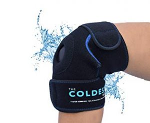 سرما درمانی